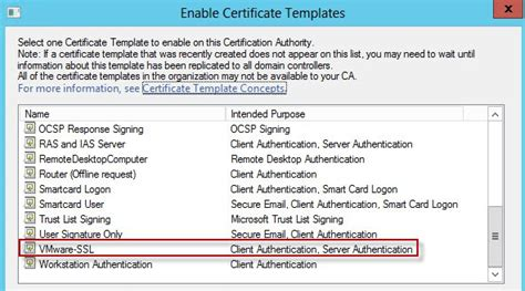 workstation authentication certificate template free workstation authentication certificate template