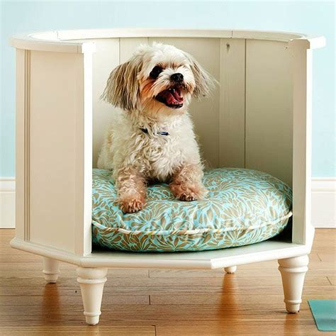 cool beds for dogs 86 best images about for our furry friends on pinterest