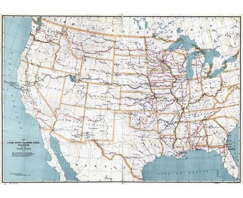 scale map of the united states maps of usa detailed map of united states of america in