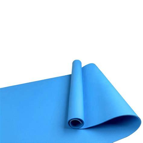 physio pilates mats sports exercise fitness workout mat physio pilates
