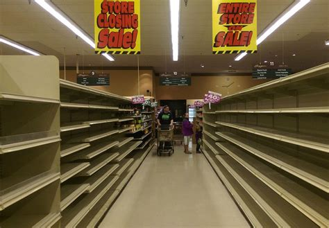 ford city stores haggen wants to 100 additional stores abandon
