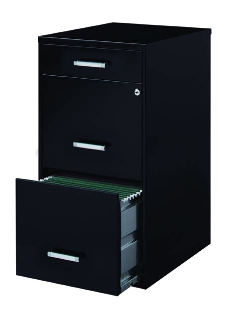 3 drawer storage organizer 3 drawer filing cabinet home office files portable