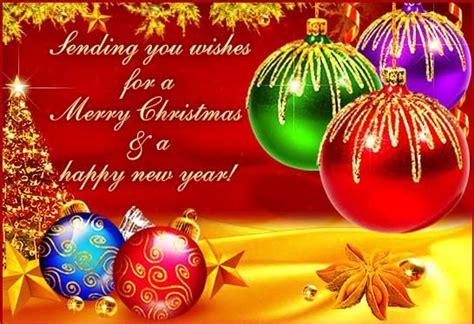 christmas ecard       fell  love    onl merry christmas
