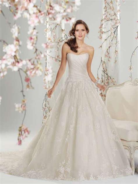 Uk Wedding Dress New Designs 2014   2015 for Ladies
