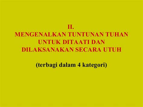 Tuntunan Jawab Aqidah Shalat Zakat Puasa Dan Haji science care islam 3