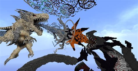 les dracins le monde du build 4 les dragons youtube
