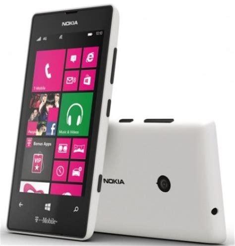 nokia lumia 520 price in pakistan, specifications