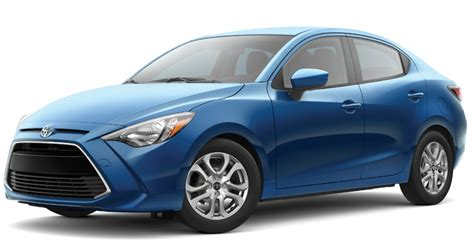 top toyota cars best cars 30 000 consumer reports