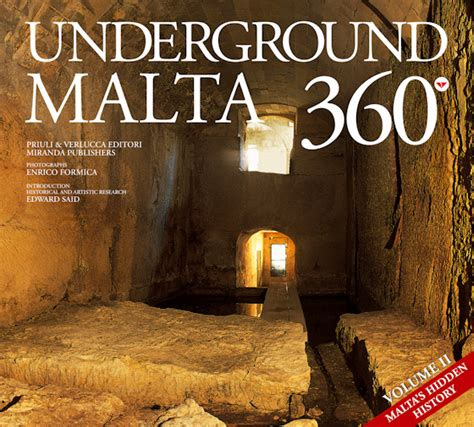 shelter the getaway series volume 2 books underground malta 360 176 volume 2 miranda books