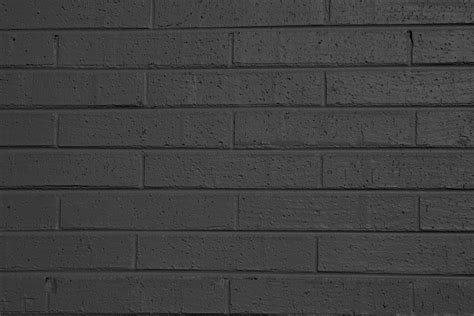 grey painted walls the gallery for gt dark gray wall texture