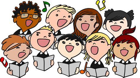 choir clipart choir clip free clipart panda free