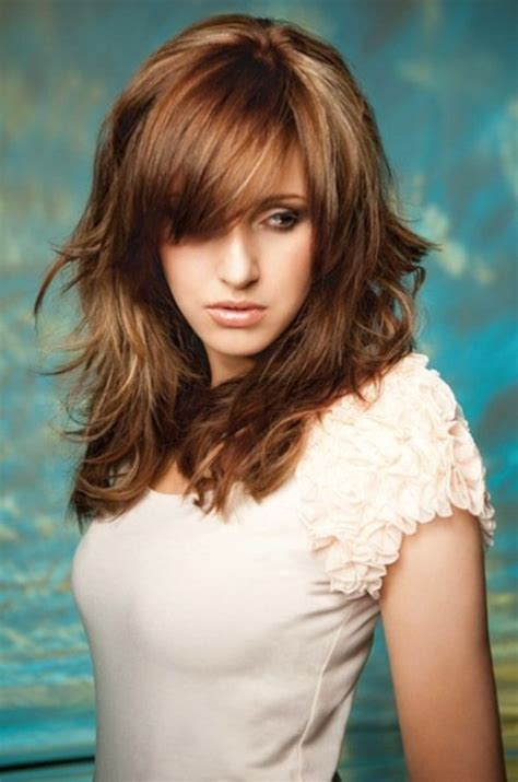 6 easy hairstyles for medium 40 easy and work hairstyles for medium hair
