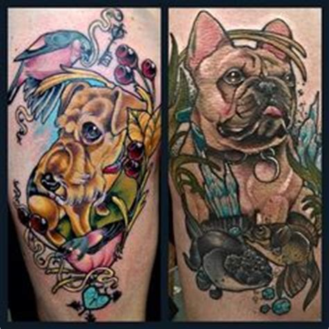 oddfellows tattoo leeds instagram french bulldog tattoo from imgur i don t know if i would