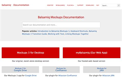 tips and tutorials ux blog balsamiq ux blog balsamiq
