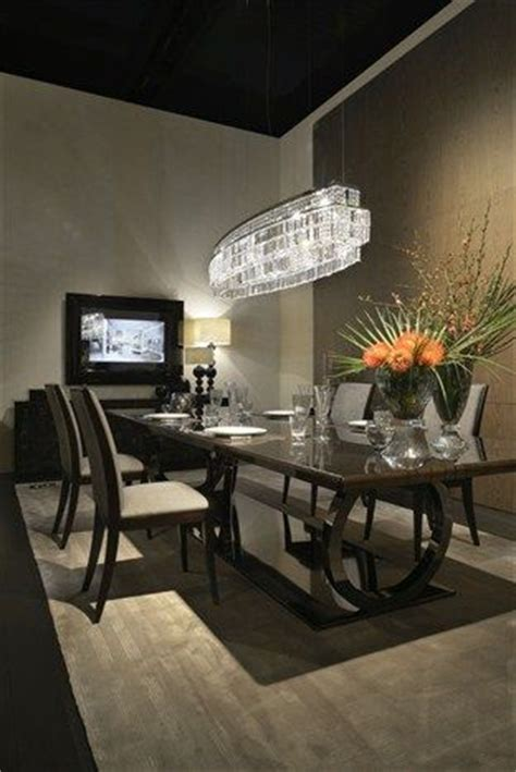 fendi casa dining table 32 best fendi casa images on pinterest fendi homes and