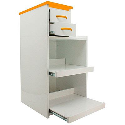 utility cabinet on wheels surgical utility cabinet cart with multi functional