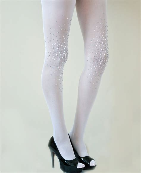 diy knee high socks from tights 17 best images about diy tights and on