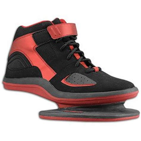 basketball jump shoes jump shoes that help you dunk gosureviews