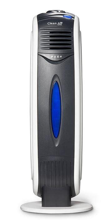 uv plasma ionic air purifier ca  air purifiers air