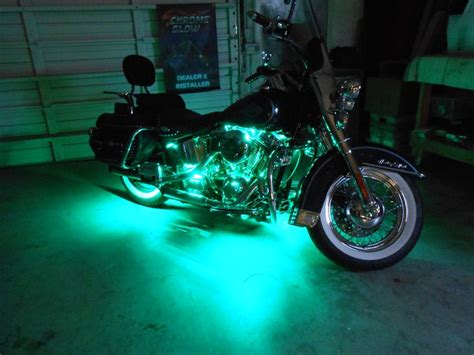 motorcycle led lights installation 190 best images about motorcycle lighting on