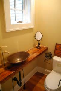 Decorating Half Bathroom Ideas In Budget Small Half Bathroom Decor Ideas Info Home And