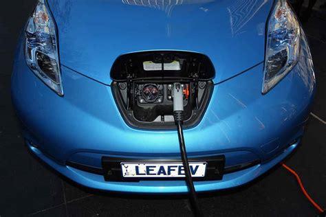 electric car motors  batteries howstuffworks