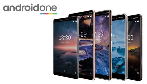 interdiscount mobile nokia smartphones bei interdiscount