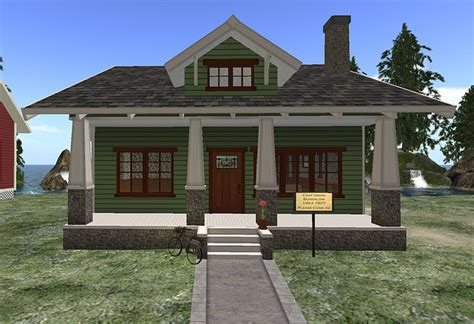 bungalow modular homes craftsman bungalow style modular homes bestofhouse net
