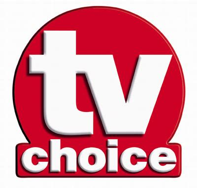 Wine Cellar Uk - corkcicle competition tv choice