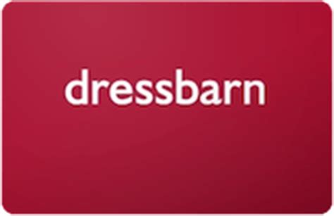 Dress Barn Gift Cards - buy discount apparel gift cards cardcash