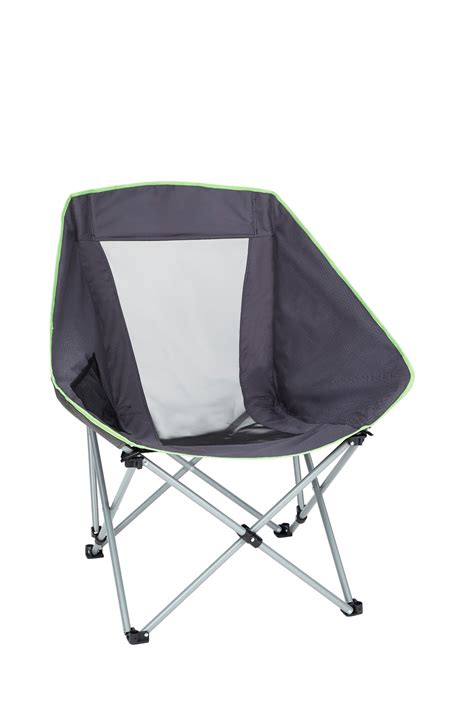 Oversized Chair Oversized Club Chair Gray