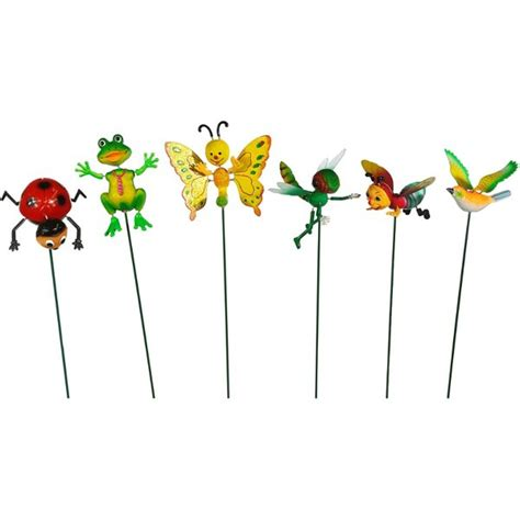 Blumen Im Topf 3326 by Geschenkartikel Horbach