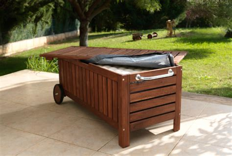 outdoor storage bench costco outdoor storage bench costco 28 images outdoor storage