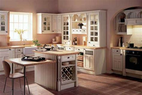 traditional kitchen designs photo gallery traditional kitchen cabinets designs ideas 2011 photo