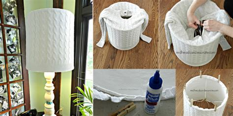 riciclo creativo arredamento come decorare casa con il riciclo non sprecare