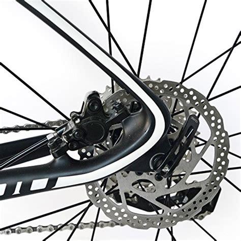 Frame Whyte C 20 Carbon 650b beiou 174 carbon fiber 650b mountain bike 27 5 inch 10 7kg