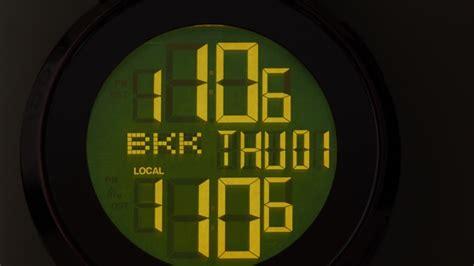 Jam Tangan Longines L2 669 78 3 06 01 17 jual beli jam tangan mewah second original