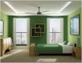 bedroom bedroom colour combinations photos best colour bedroom ideas best paint colors for bedrooms with soft