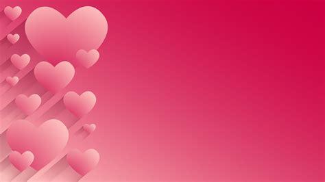 san valentin wallpaper san valentin wallpaper 28 images feliz san valentin 1