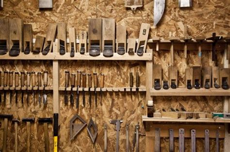 orange county woodworkers woodworking tools orange county wood projects