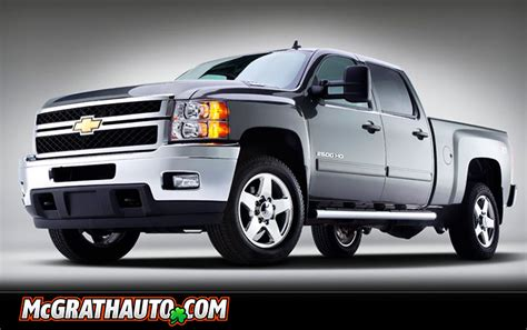 towing capacity chevy 2500 hd 6 0 autos post