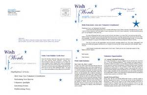 email newsletter templates free microsoft microsoft free newsletter templates