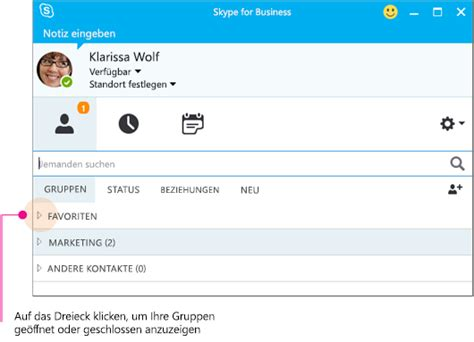 t駘馗harger skype bureau kontakt hinzuf 252 skype for business