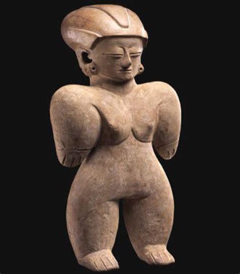 imagenes de representaciones realistas del cuerpo humano a bak matem 193 tica maya 2012 ecuador cuna de la