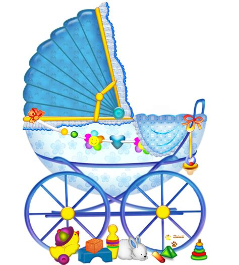 imagenes png baby shower graficas para baby shower 2 png