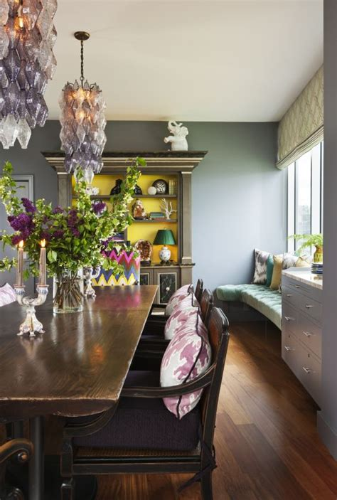 welcome home interiors 28 images welcome to cielo home welcome to cielo home interior design
