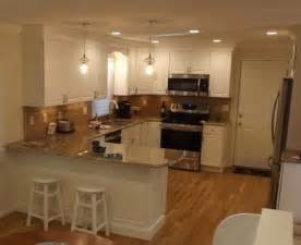 u shaped kitchen layout ideas kitchen cabinet malaysia a kitchen cabinet designer