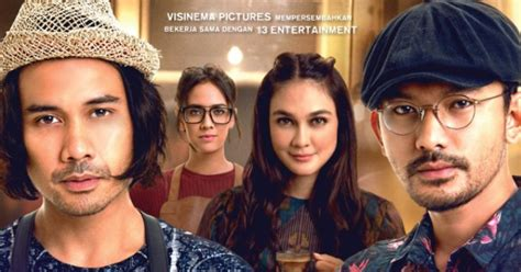 film filosofi kopi dvdrip download film filosofi kopi 2 ben jody 2017 web dl