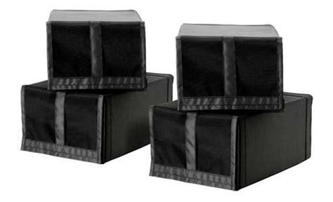 scatole per cabine armadio scatole per scarpe cabina armadio tappeto pecora prezzi ikea