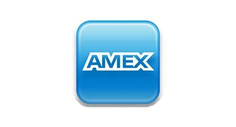 american express pago de tenencia american express presenta su propia soluci 243 n de pago